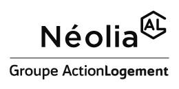 néolia.png