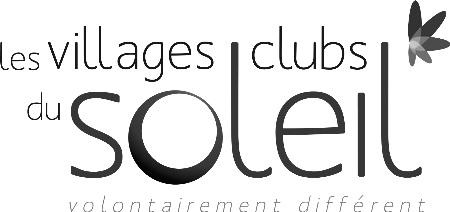 villages-clubs-du-soleil.png