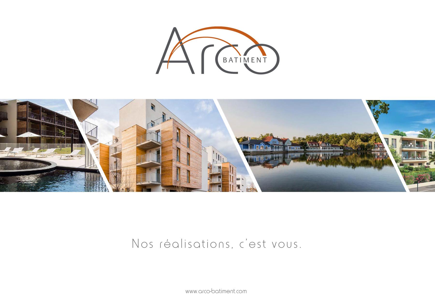 Nos-réalisations-Arco-bâtiment-1.jpg