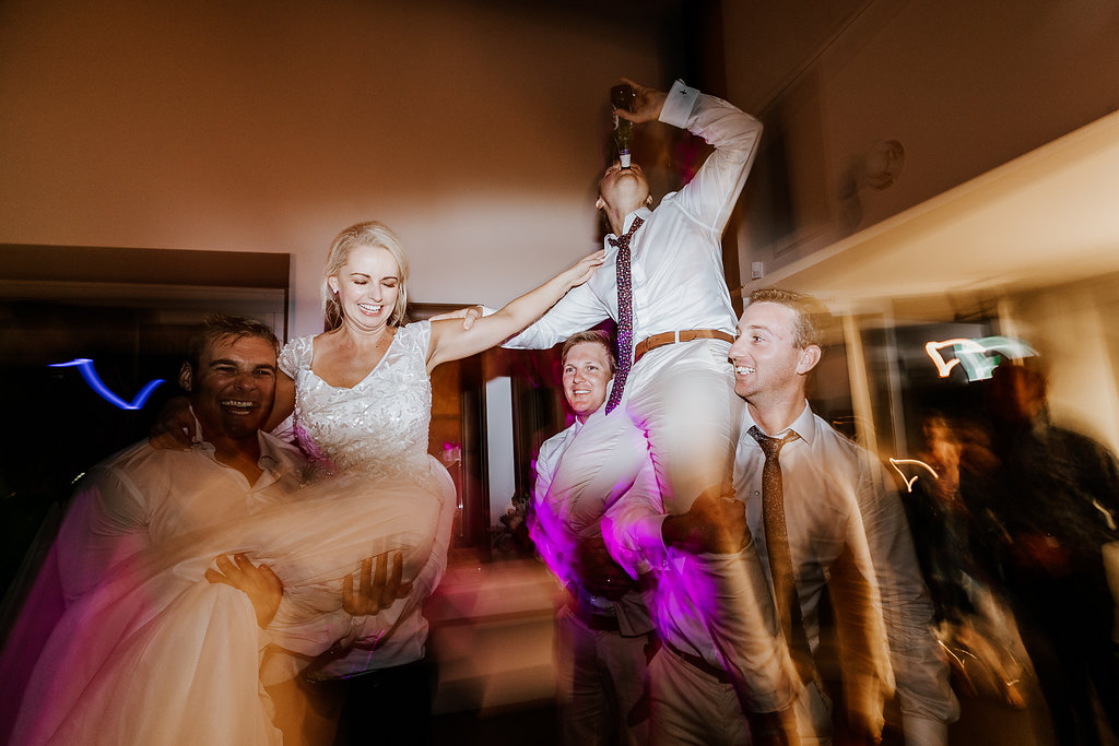 hunter_valley_wedding_photography_soph_matt_hunters_quarter_gez_xavier_mansfield_photography_2018-974.jpg