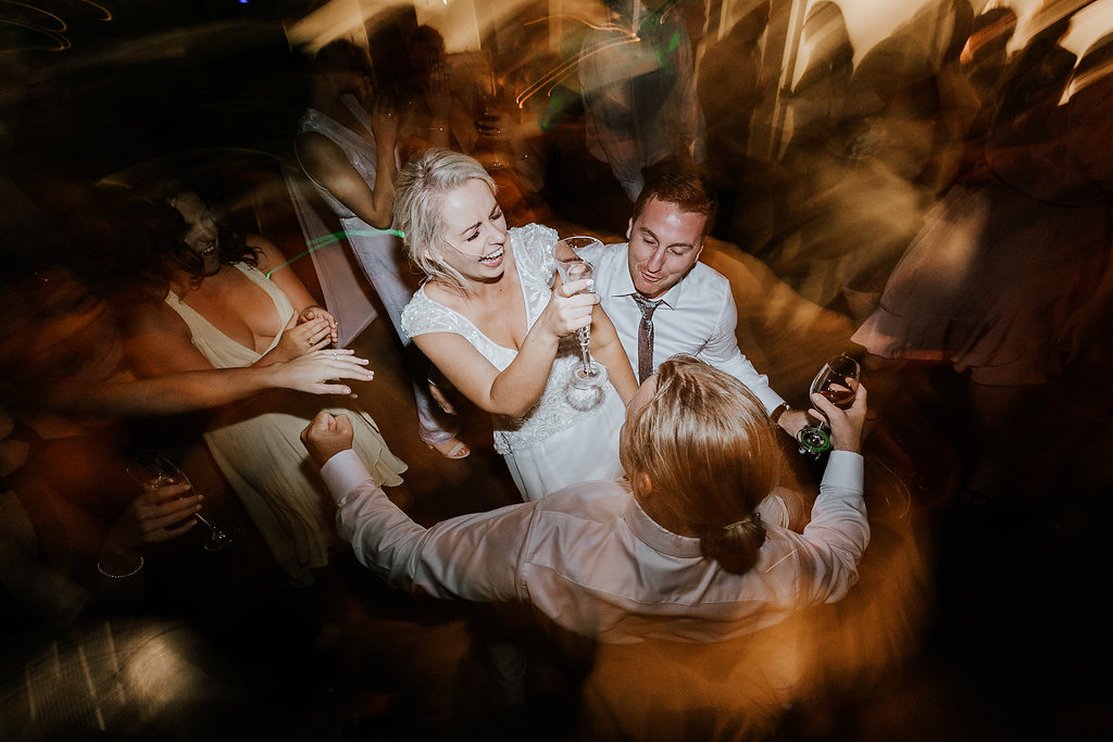 hunter_valley_wedding_photography_soph_matt_hunters_quarter_gez_xavier_mansfield_photography_2018-909.jpg