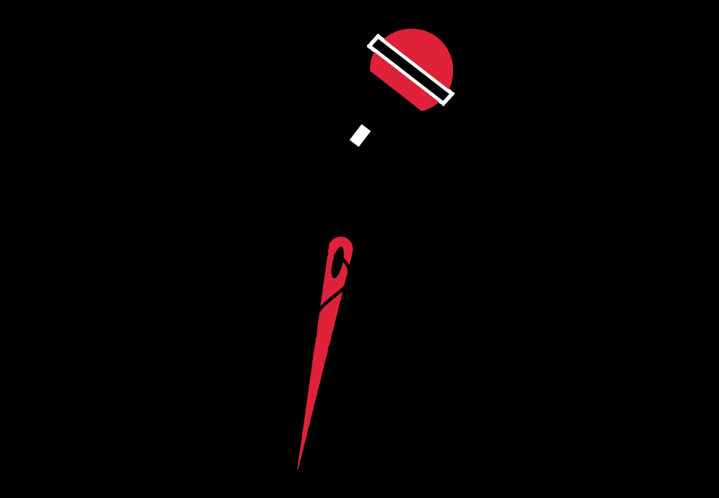Live Nation B2B skräddarsyr eventet till 100% efter dina önskemål. Vi erbjuder artister, liveband, inspirationstalare, komiker m.m. -