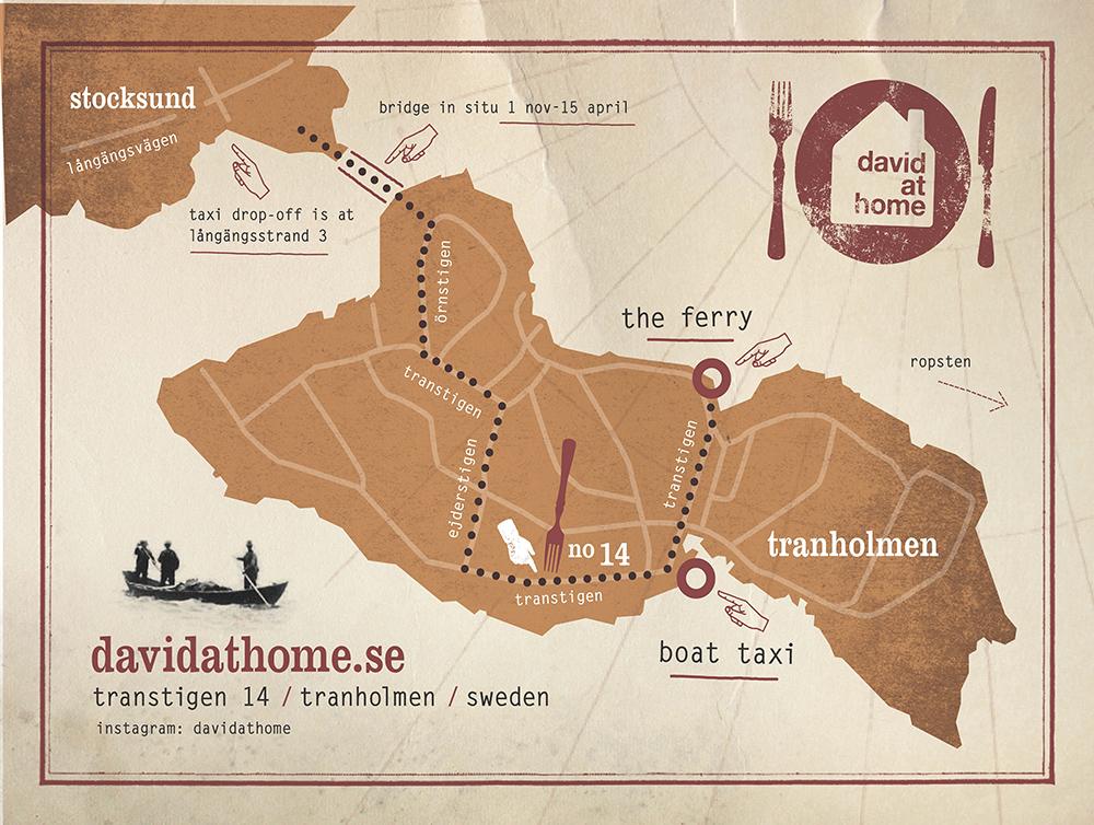 Map-to-davidathome.jpg