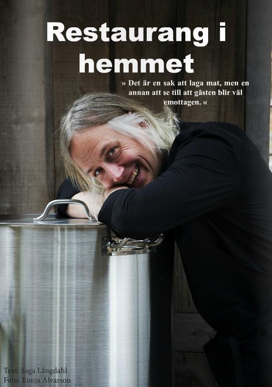 Stockholm Läsmagasinet för nyfikna