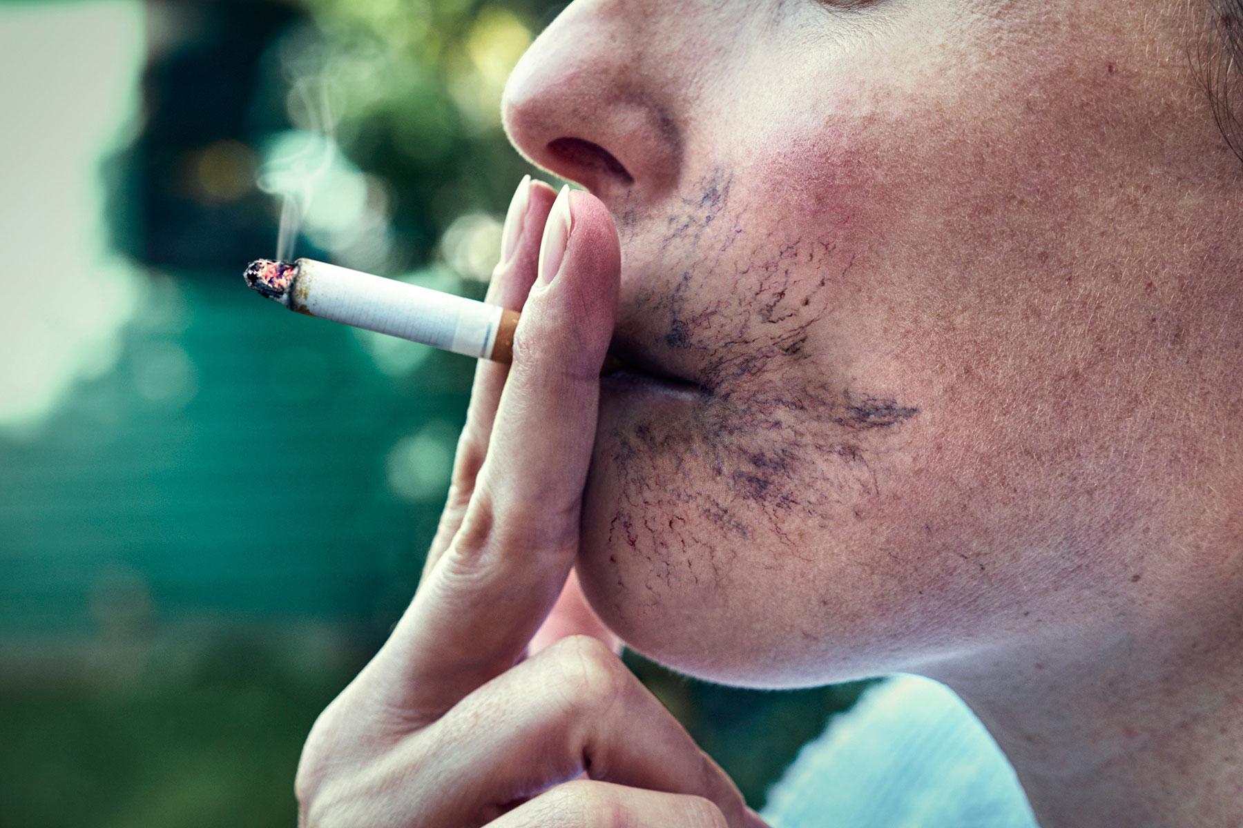 0006a-kai-bastard-anti-smoking-healthcare-1800.jpg