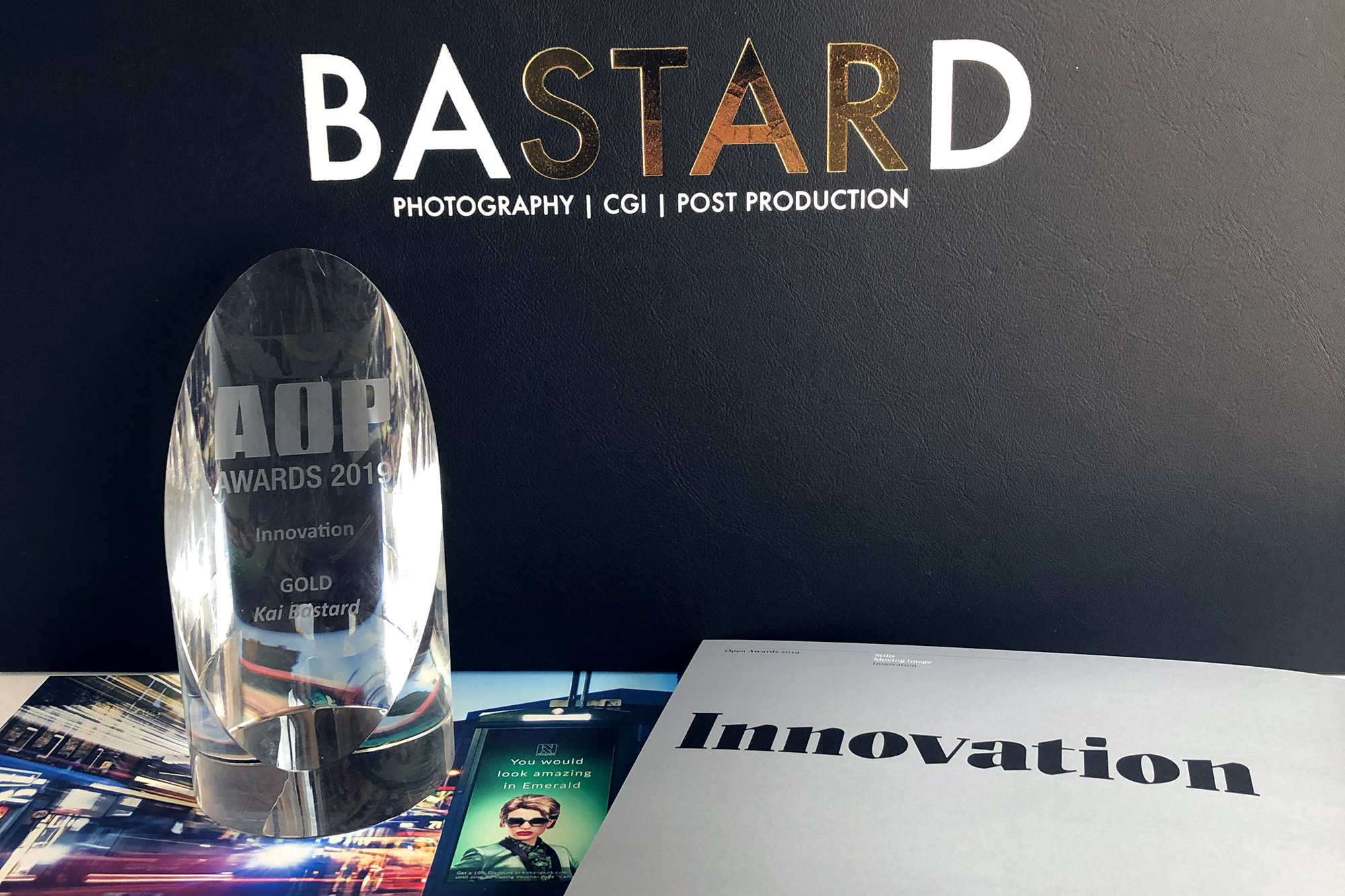 Kai_Bastard_AOP_Winner.JPG