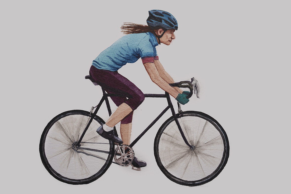 female_cyclist_option_003.jpg