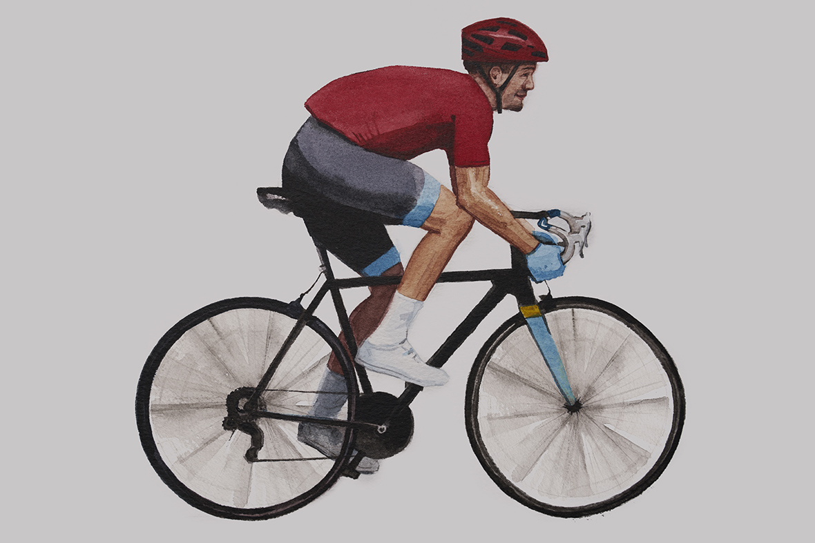 Male_Cyclist.jpg