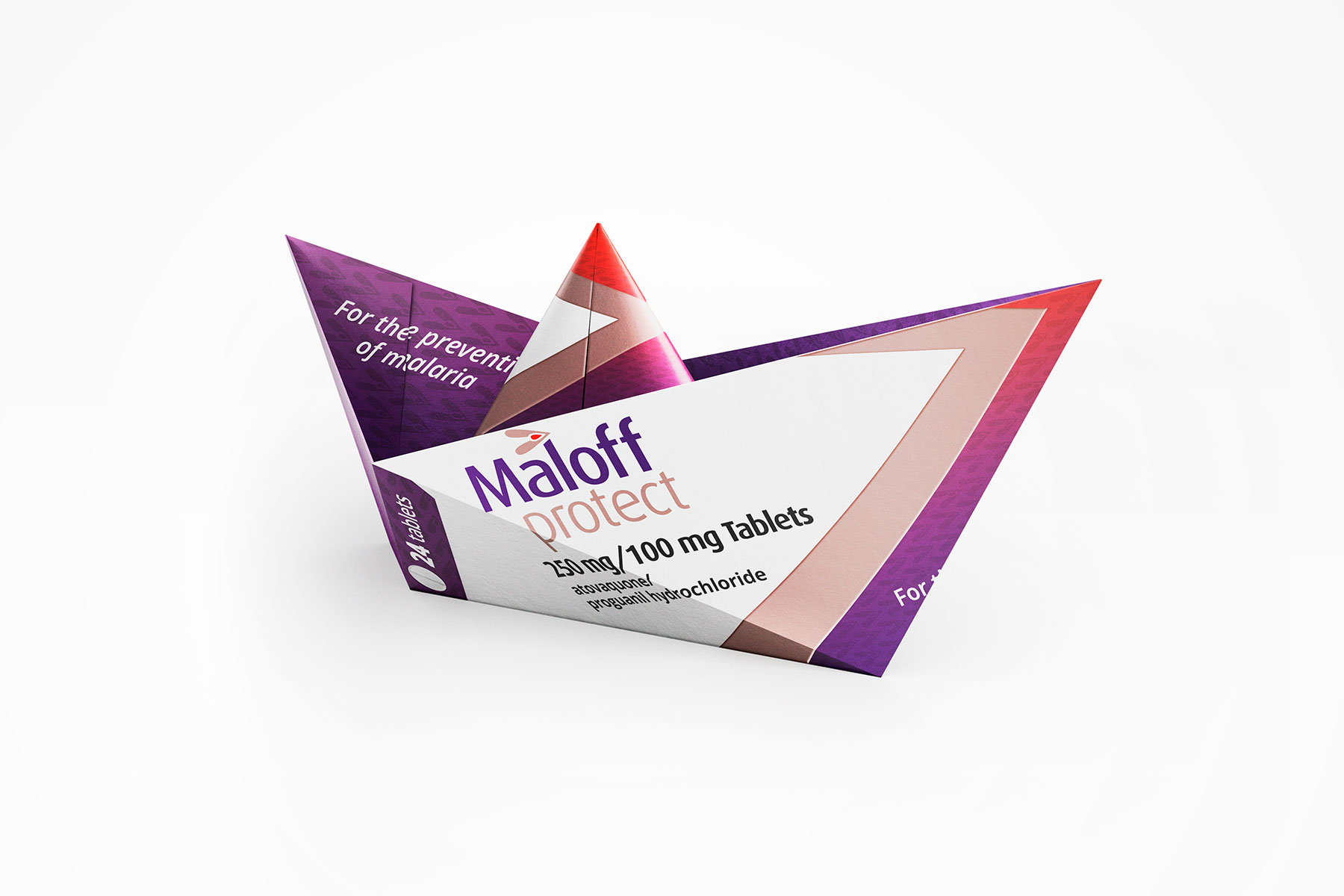 Maleria-Maloff-002-Kai-Bastard_1800px.jpg