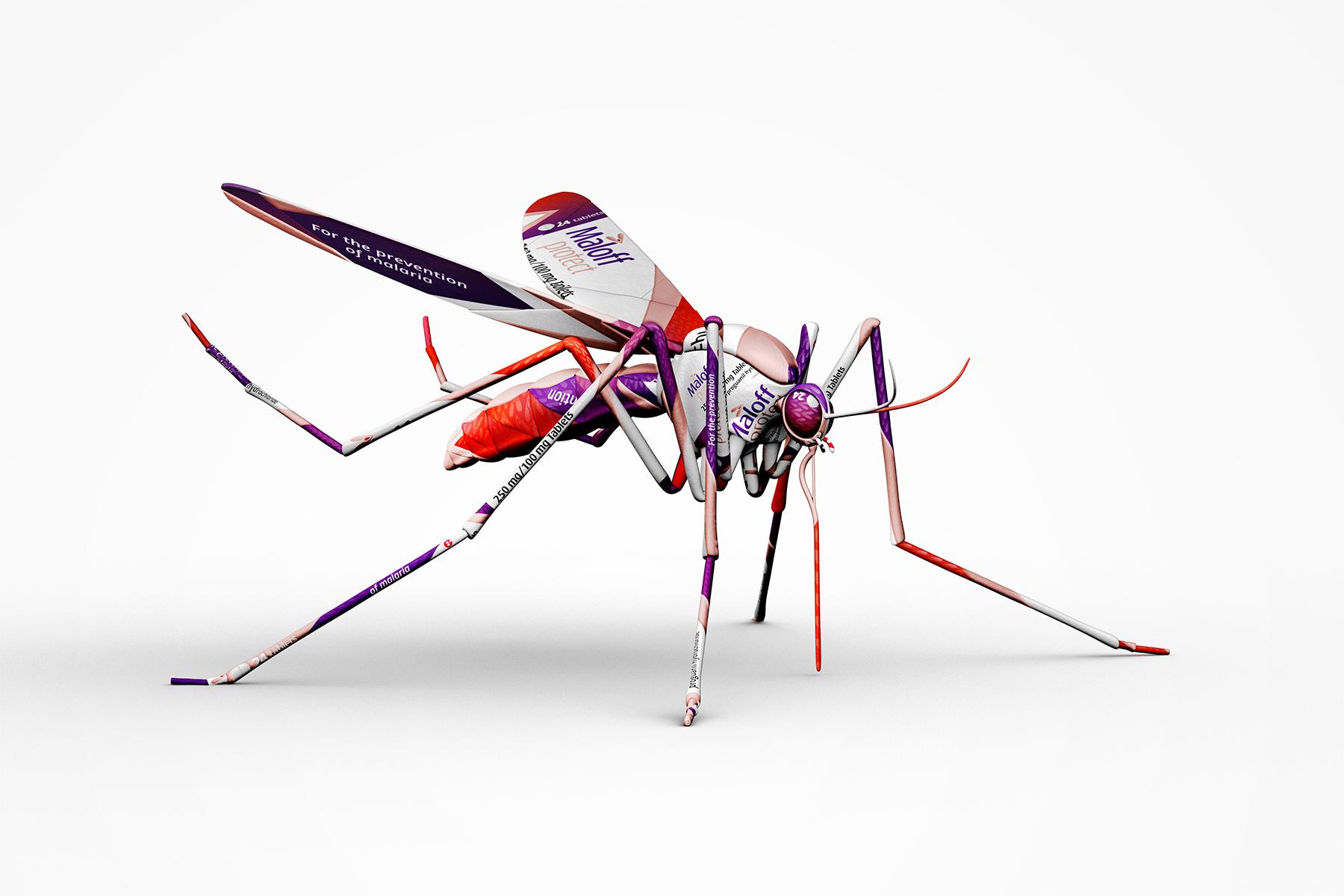 Maloff_Mosquito_Kai-Bastard-1800px.jpg