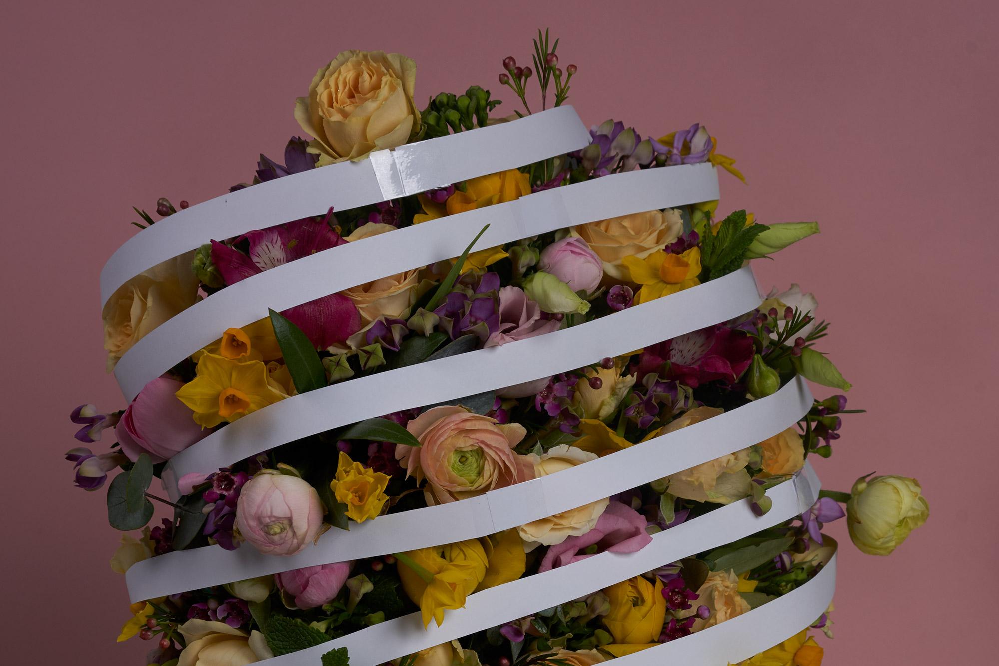 Flower-Head0028.jpg