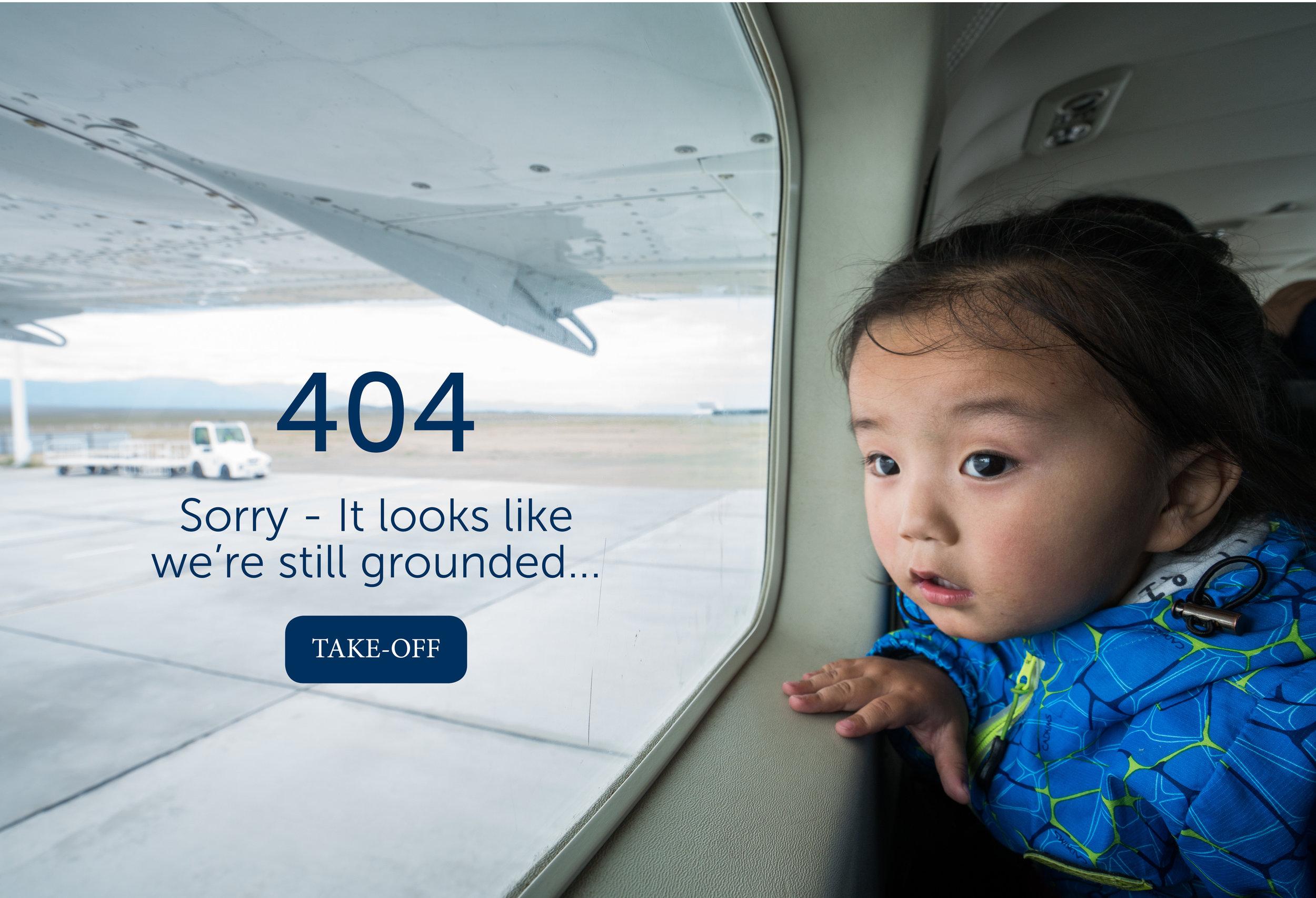 404 custom page.jpg