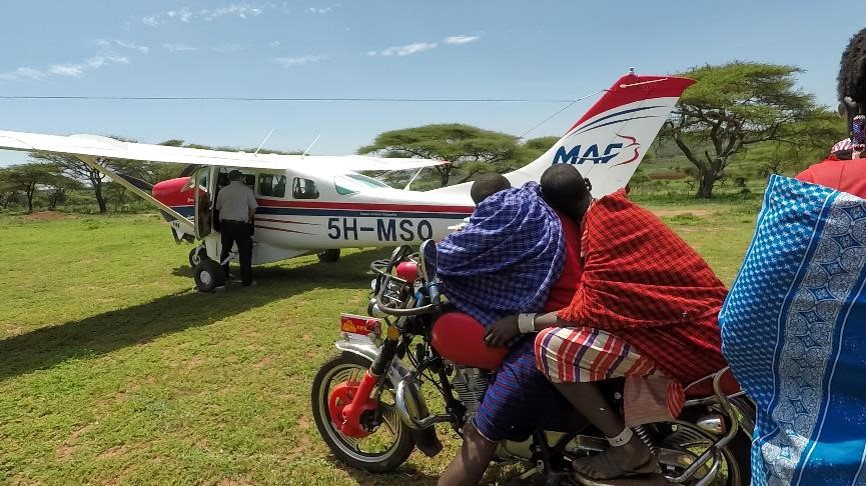 Motorbike and aircraft.jpg