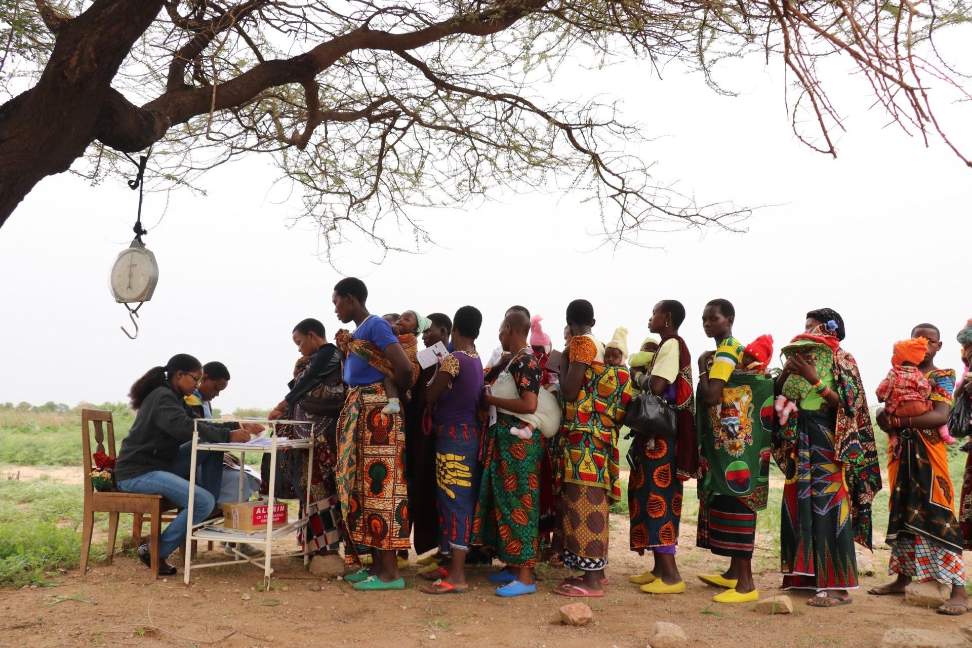 Kirstein in Tanzania 2.jpg