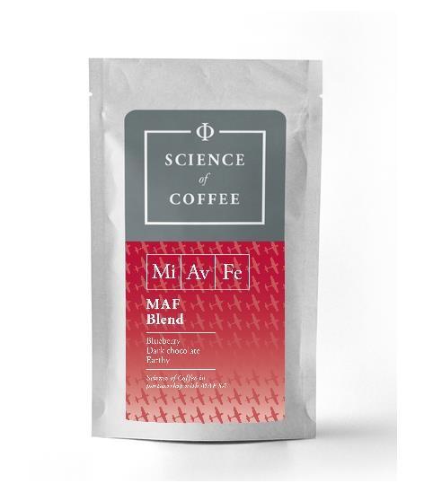 Science of Coffee Bag small.jpg