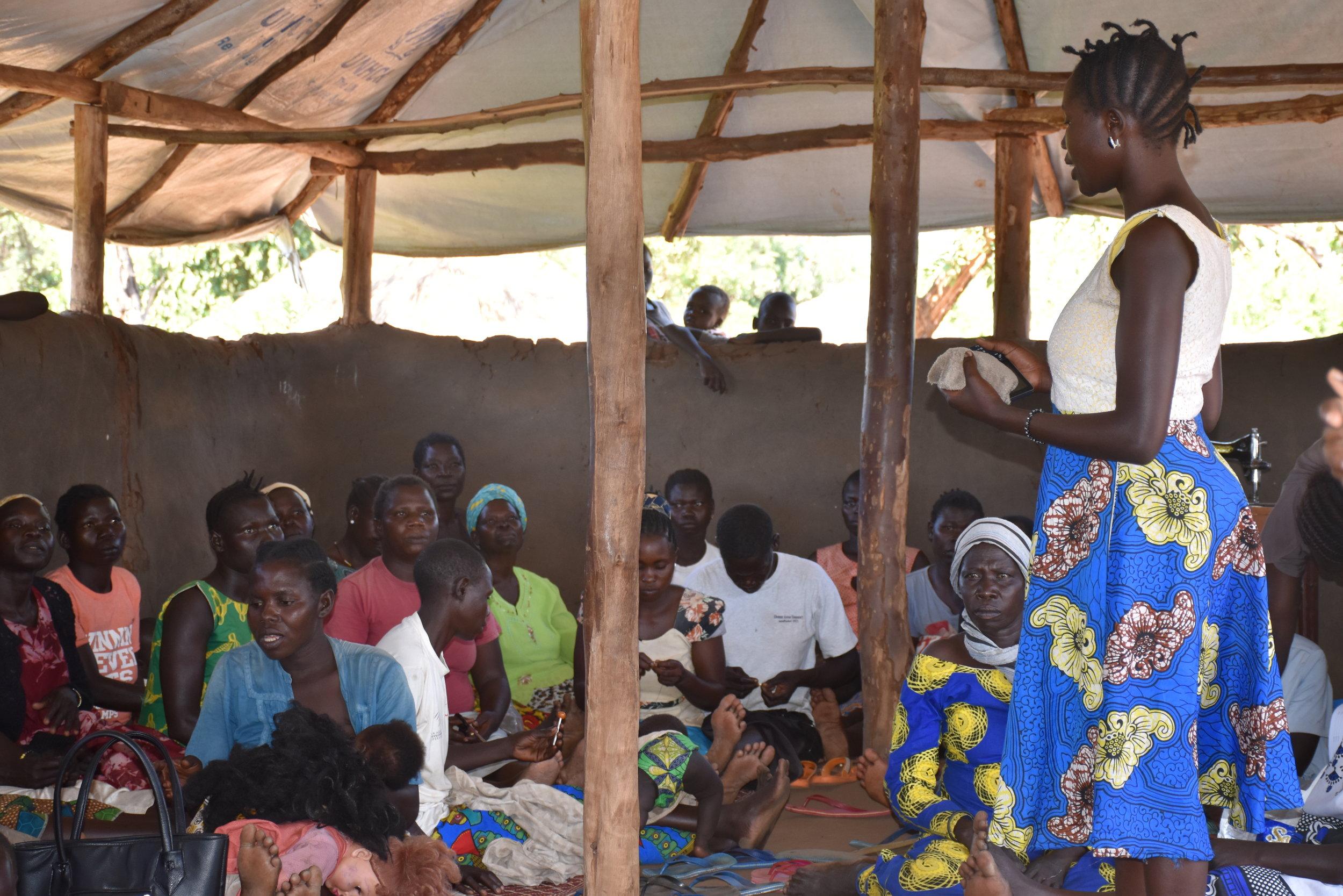 Rhino Camp - Danish Refugee Council DSC_0733.JPG