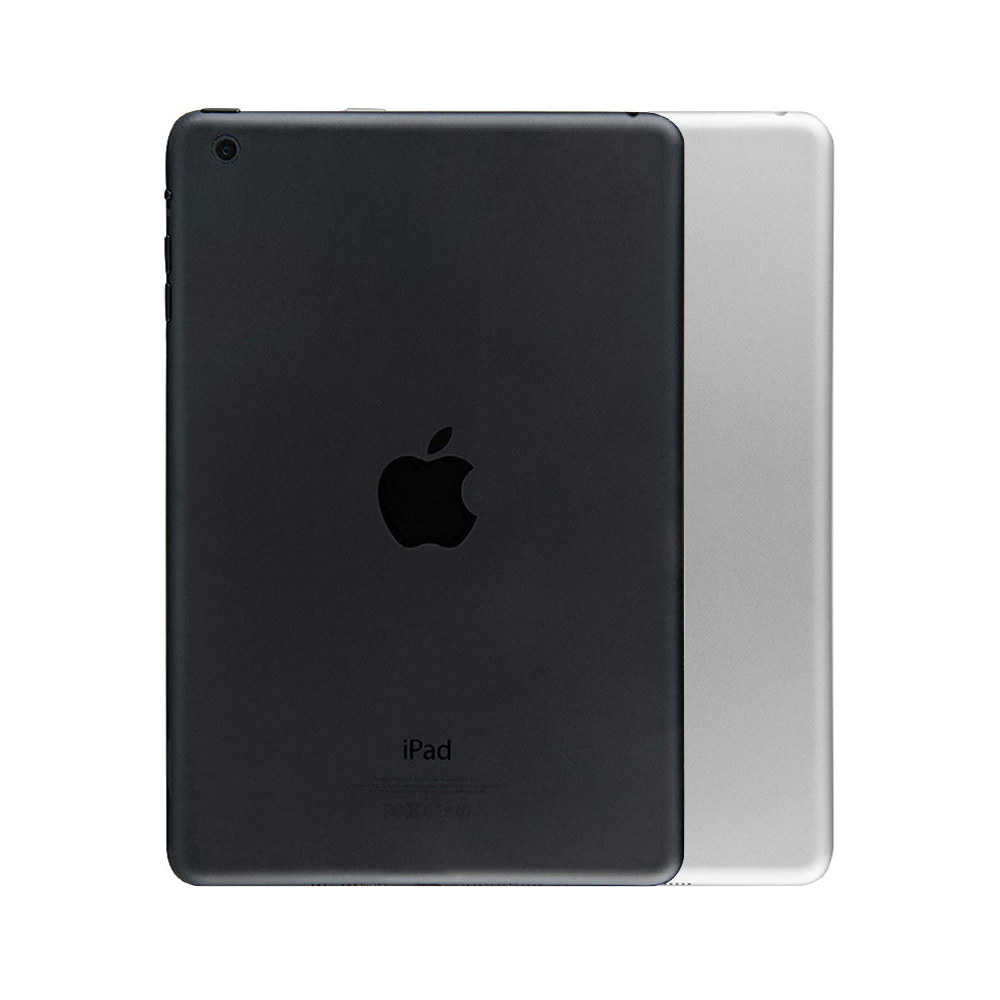 ipad mini black 1st gen.jpg