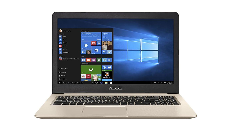 laptop repair copy.jpg