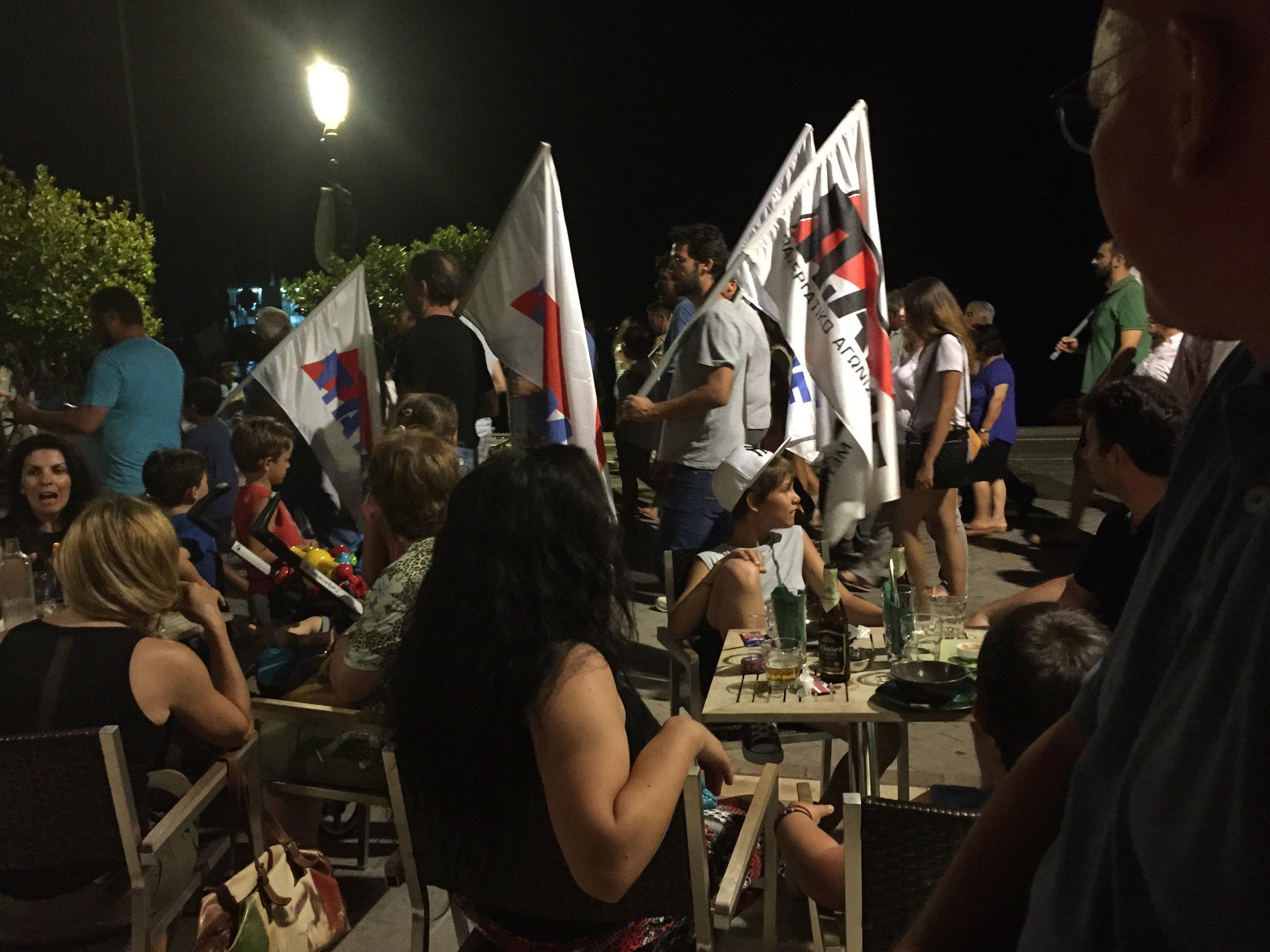 Greece_2015_22.jpg
