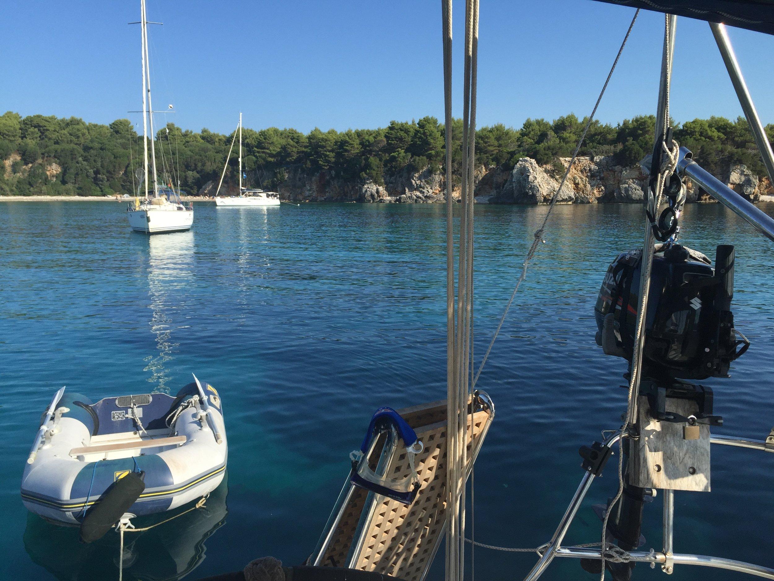 Greece_2015_26.jpg