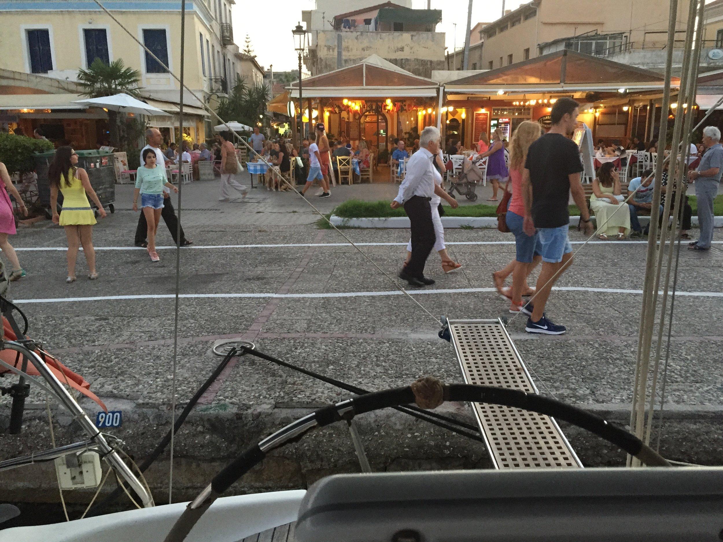 Greece_2015_28.jpg