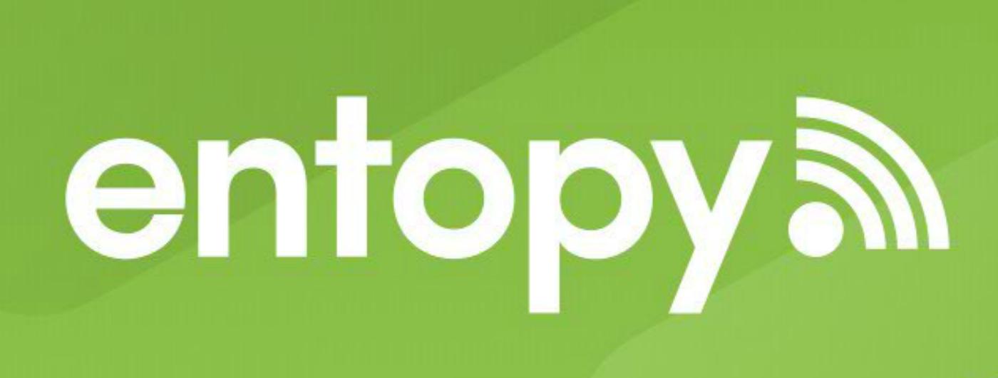 Click Visit Entopy Site