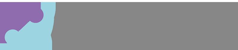 Aspremont-Logo.png