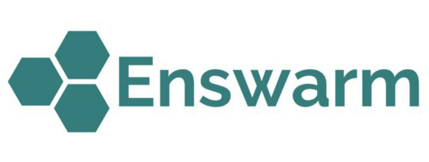 Click To Visit Enswarm Site