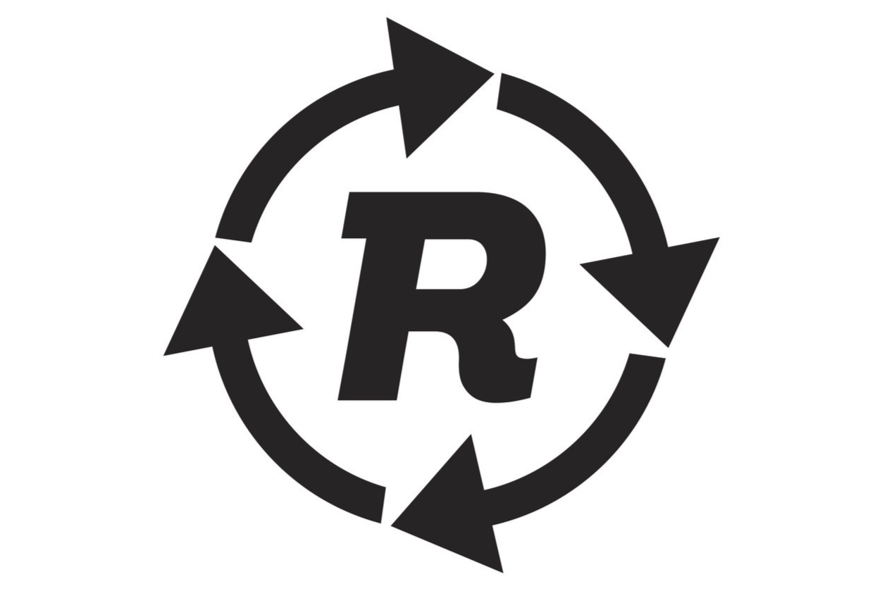 RevolutionLogo_RECYCLE_BLK3.jpg