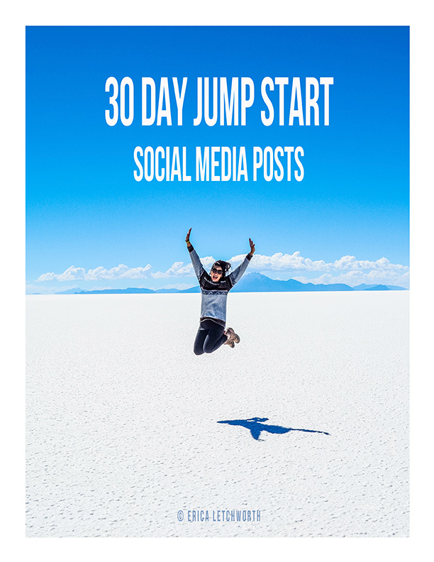30 DAY_JUMPSTART_POSTS_1.jpg