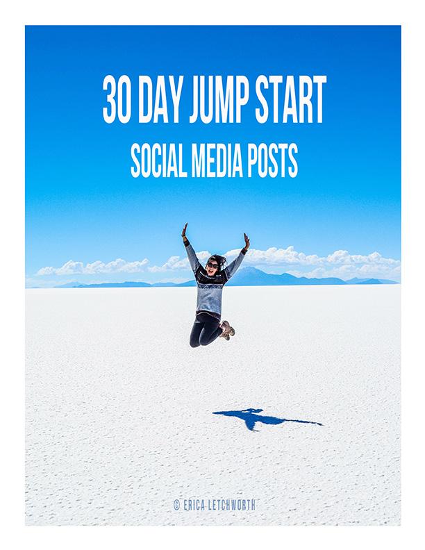 30 DAY_JUMPSTART_POSTS_1.jpg