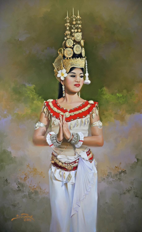 Cambodia-optimized-10.jpg