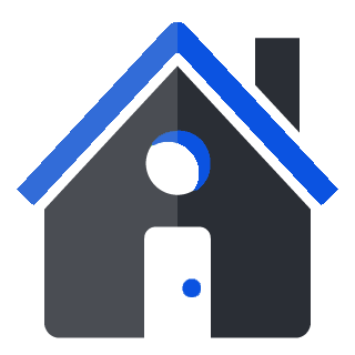 Basic_Needs_Home, blue.png