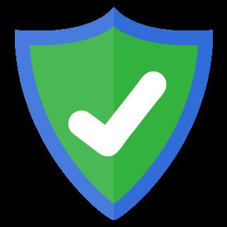 Safety_Shield onWhite.png