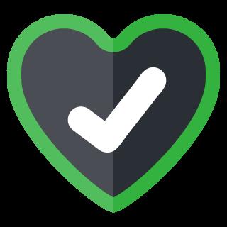 Basic_Needs_Heart.png