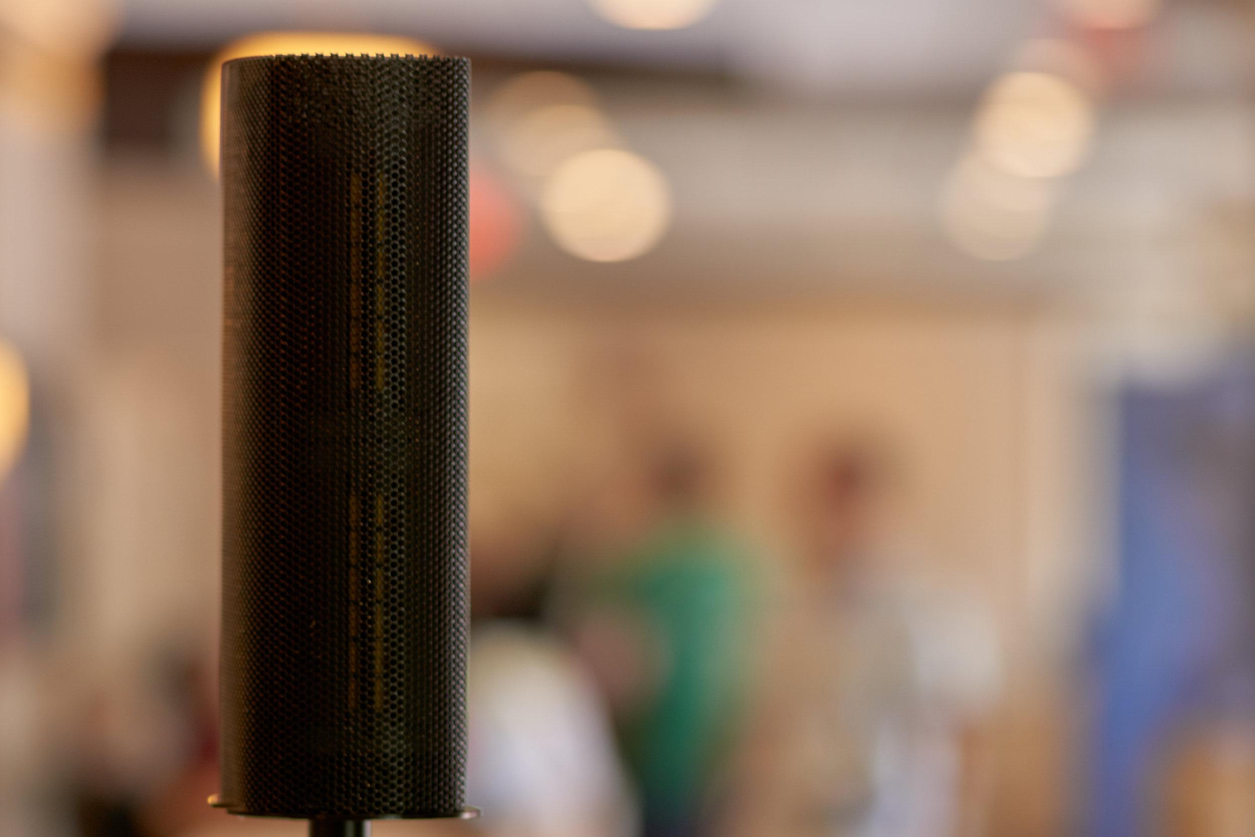 DA-Speaker-DSC00688.jpg
