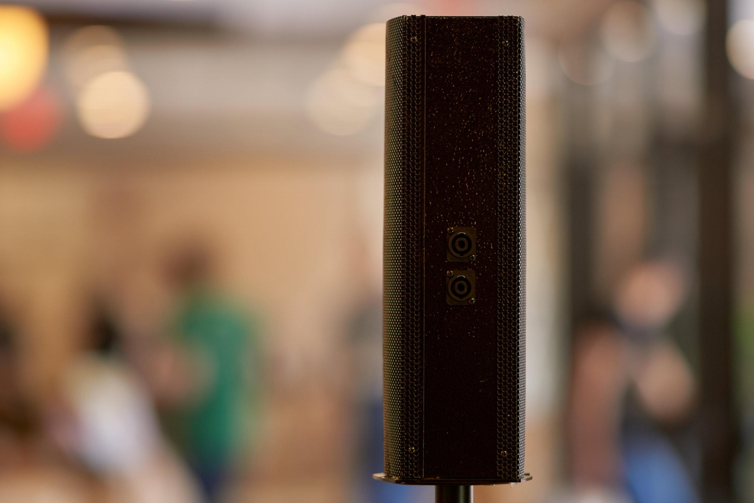 DA-Speaker-DSC00701.jpg