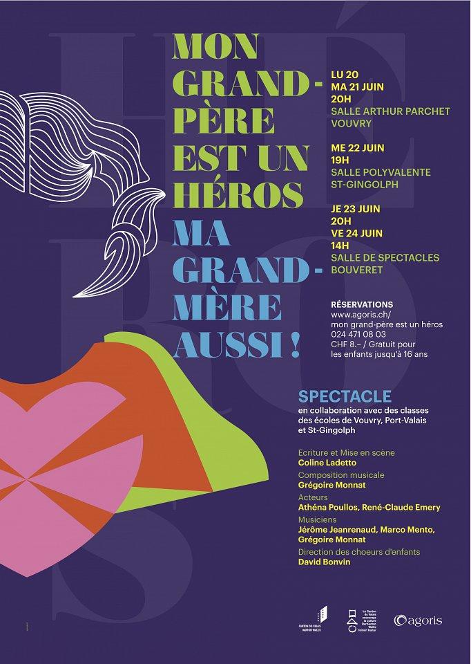 heros_affichea3_spectacle_orig-w1280h960.jpg