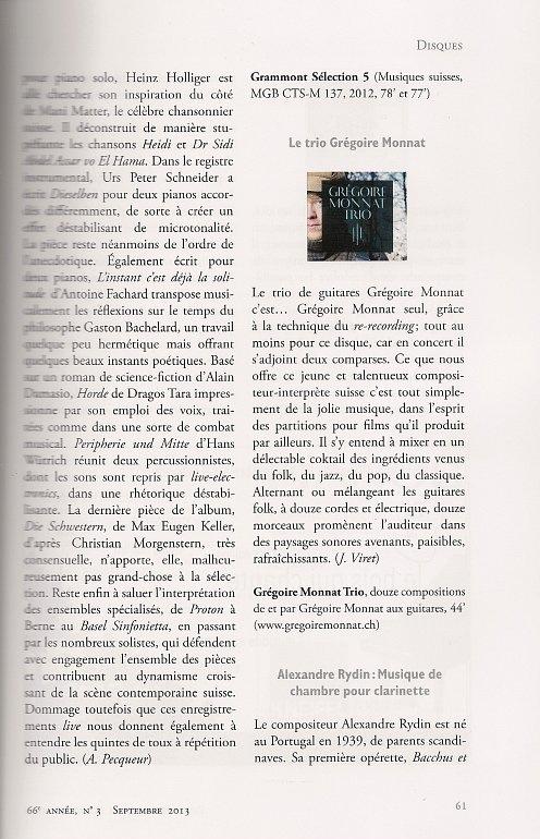 articlerevuemusicalesuisseweb-w1280h960.jpg