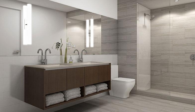 Interior Design & Render by   OOR Design