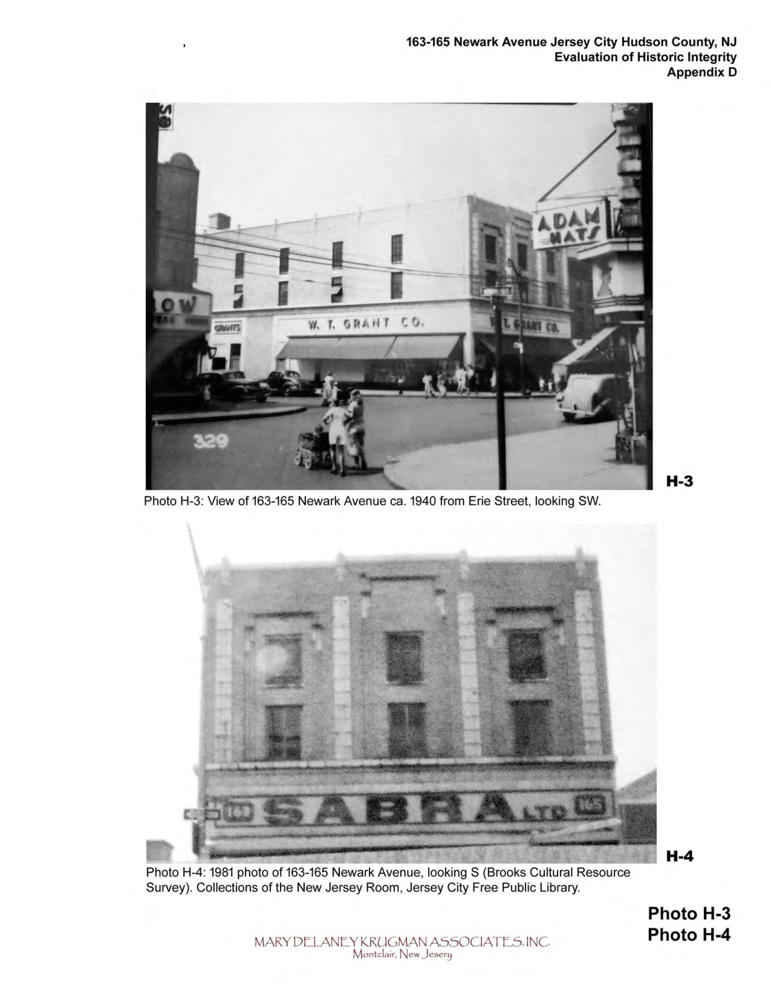 Historic Images 2.jpg