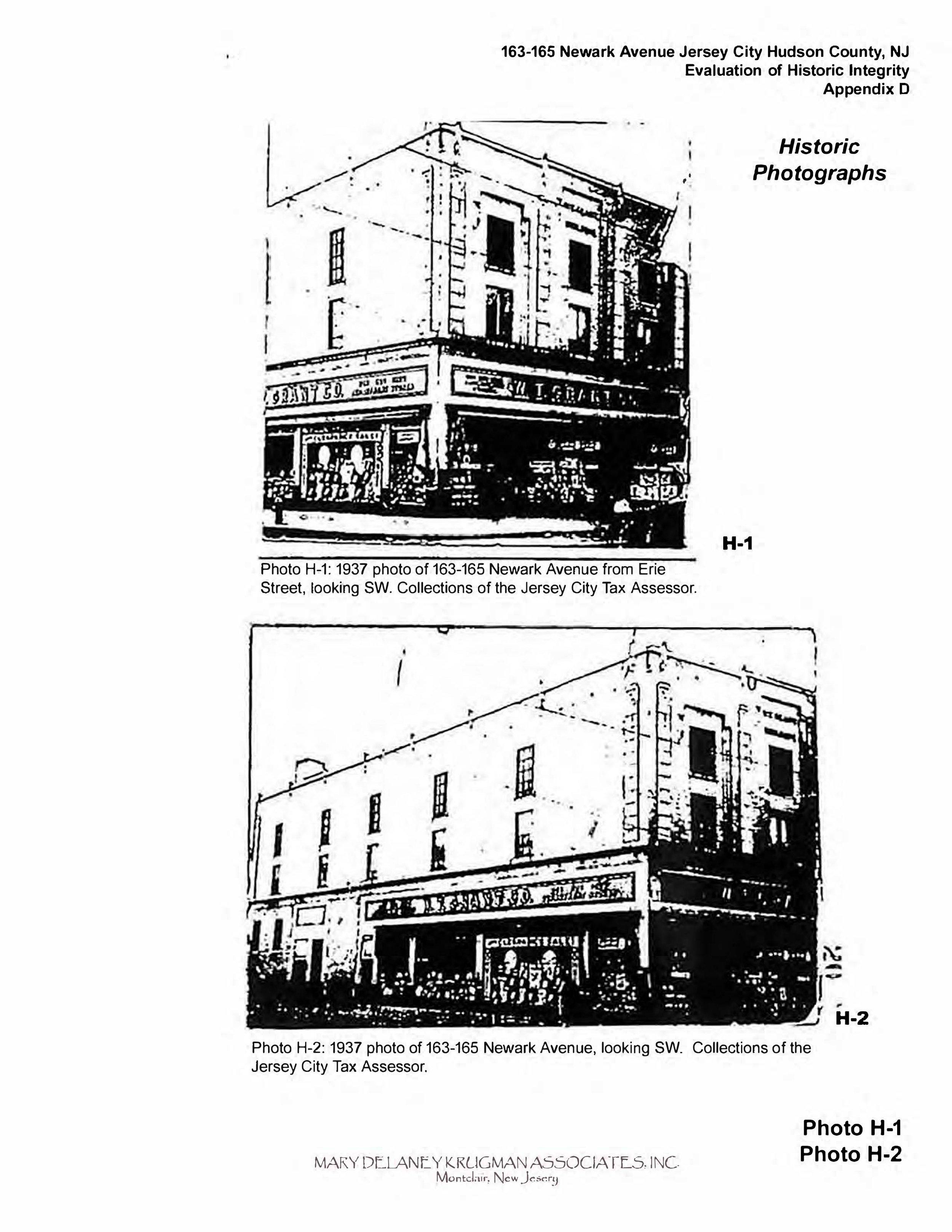 Historic Images 1.jpg