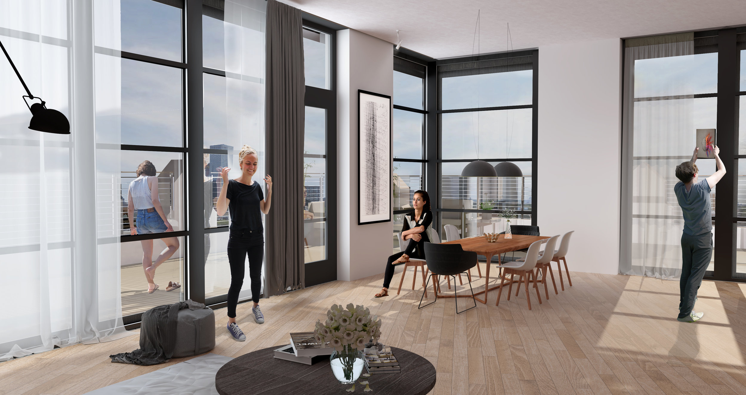 Interior Penthouse Image.effectsResult.jpg
