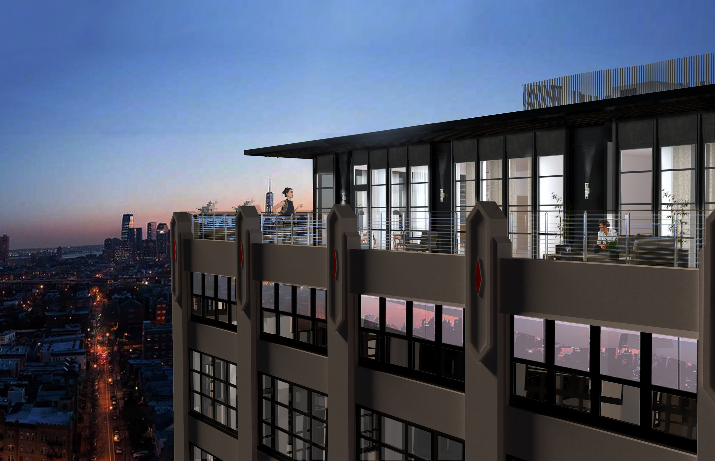 Penthouse Side of Building.jpg
