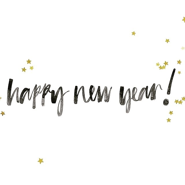 happy new year to all our followers!! we're on holidays until the 13th of january, so please make enquiries after that date. thank all so much for the orders and support this year we appreciate it so much!! ❤️🧁🍰🎂🍫🍩🍪
