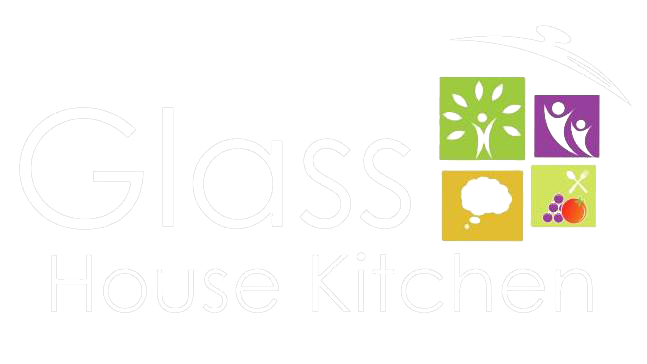 Glass HOuse Kitchen cropped-WHITE.png