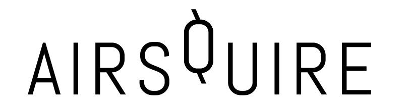 Airsquire_logo.jpg