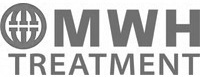 mwh_treatment_logo.jpeg
