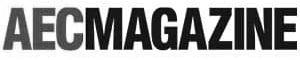 AEC_magazine_logo.jpg