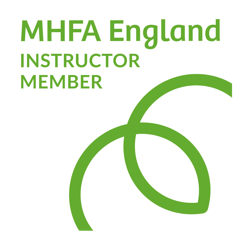 MHFA-instructor-logo-kellys-cause.png